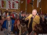 III. Gala des KVMB 2013_163
