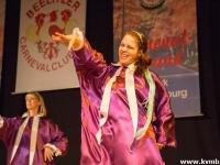 III. Gala des KVMB 2013_165