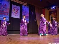 III. Gala des KVMB 2013_167