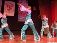 III. Gala des KVMB 2013_168