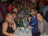 III. Gala des KVMB 2013_16