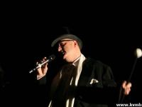 III. Gala des KVMB 2013_170