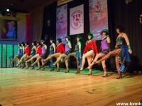 III. Gala des KVMB 2013_171