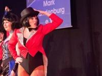 III. Gala des KVMB 2013_172
