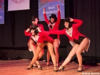 III. Gala des KVMB 2013_173