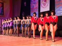 III. Gala des KVMB 2013_174