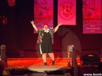 III. Gala des KVMB 2013_177