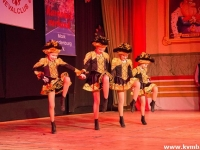 III. Gala des KVMB 2013_178