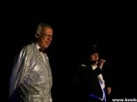 III. Gala des KVMB 2013_179