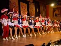 III. Gala des KVMB 2013_180