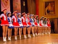 III. Gala des KVMB 2013_181