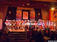 III. Gala des KVMB 2013_184