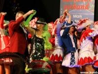 III. Gala des KVMB 2013_189