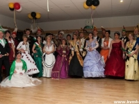 III. Gala des KVMB 2013_193