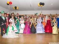 III. Gala des KVMB 2013_194