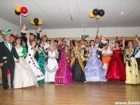 III. Gala des KVMB 2013_195