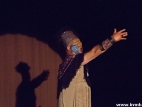 III. Gala des KVMB 2013_21