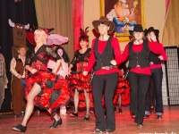 III. Gala des KVMB 2013_32
