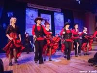 III. Gala des KVMB 2013_33