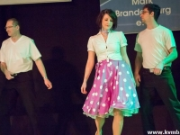 III. Gala des KVMB 2013_43