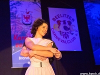 III. Gala des KVMB 2013_44