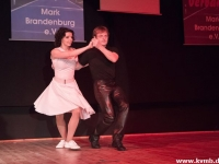 III. Gala des KVMB 2013_45