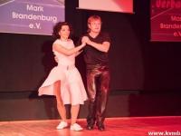 III. Gala des KVMB 2013_46
