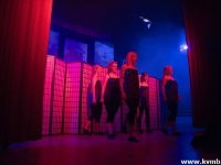 III. Gala des KVMB 2013_49