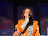 III. Gala des KVMB 2013_50