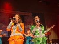 III. Gala des KVMB 2013_52