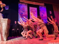 III. Gala des KVMB 2013_55