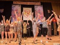 III. Gala des KVMB 2013_57