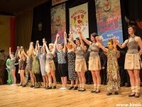 III. Gala des KVMB 2013_58