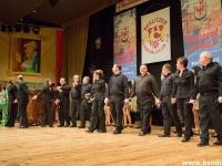 III. Gala des KVMB 2013_60