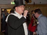III. Gala des KVMB 2013_62