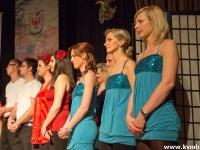 III. Gala des KVMB 2013_65