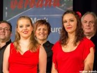 III. Gala des KVMB 2013_68