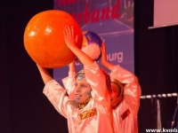 III. Gala des KVMB 2013_70