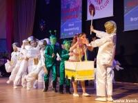III. Gala des KVMB 2013_74