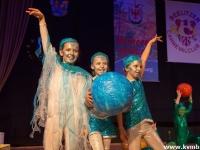 III. Gala des KVMB 2013_76