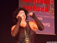 III. Gala des KVMB 2013_79