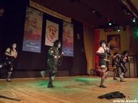 III. Gala des KVMB 2013_82