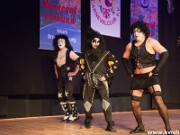 III. Gala des KVMB 2013_83
