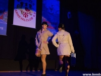III. Gala des KVMB 2013_86