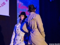 III. Gala des KVMB 2013_87