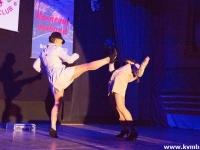 III. Gala des KVMB 2013_88