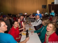 III. Gala des KVMB 2013_8