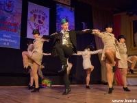 III. Gala des KVMB 2013_92