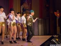 III. Gala des KVMB 2013_94