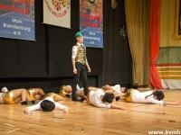 III. Gala des KVMB 2013_95